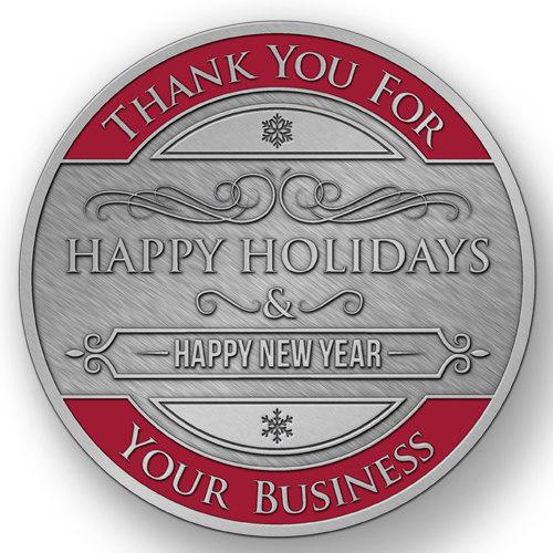 Thank-You-Coin_blog
