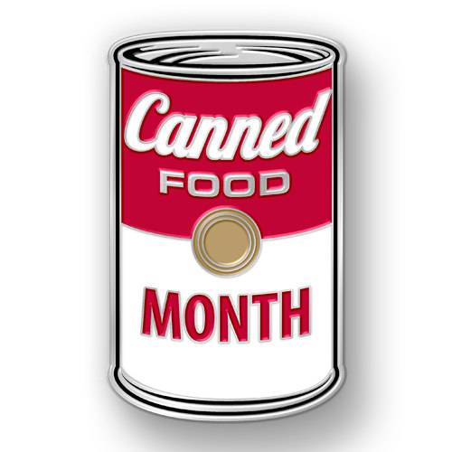 canned-food_blog