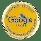 Google-New-Datacenter-Challenge-Coins21-no bg