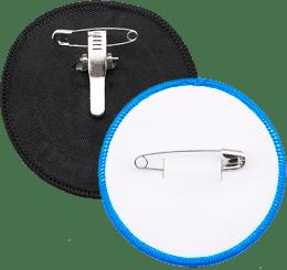 tuxedo-clip-safety-pin