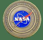 Nasa InterTronic Front
