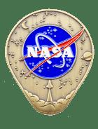 Johnson Space Center 1