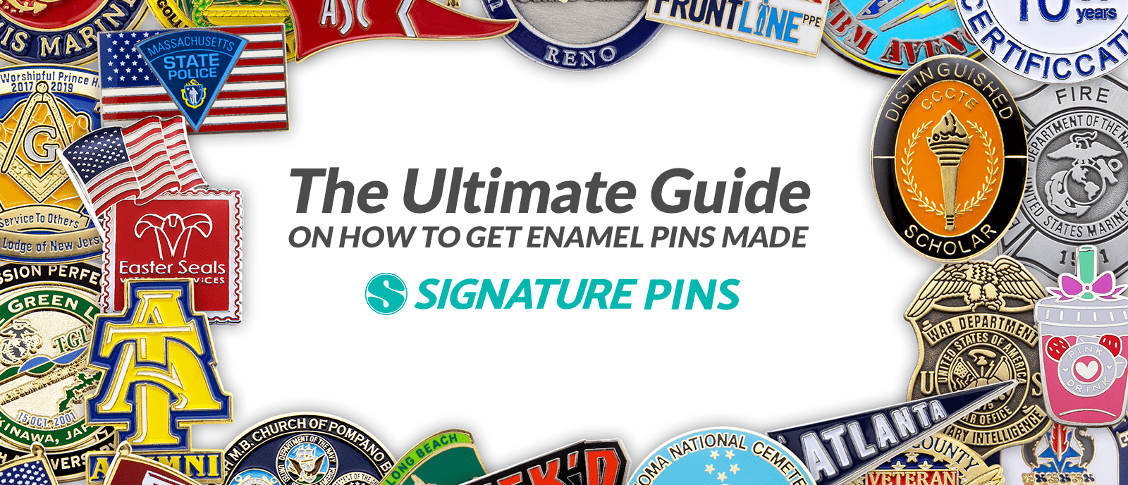 /How-to-Get-Enamel-Pins-Made