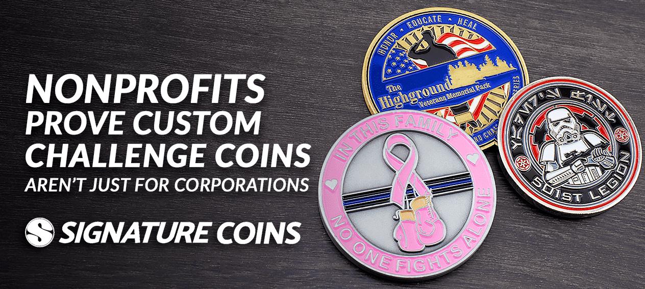 /nonprofit-challenge-coins