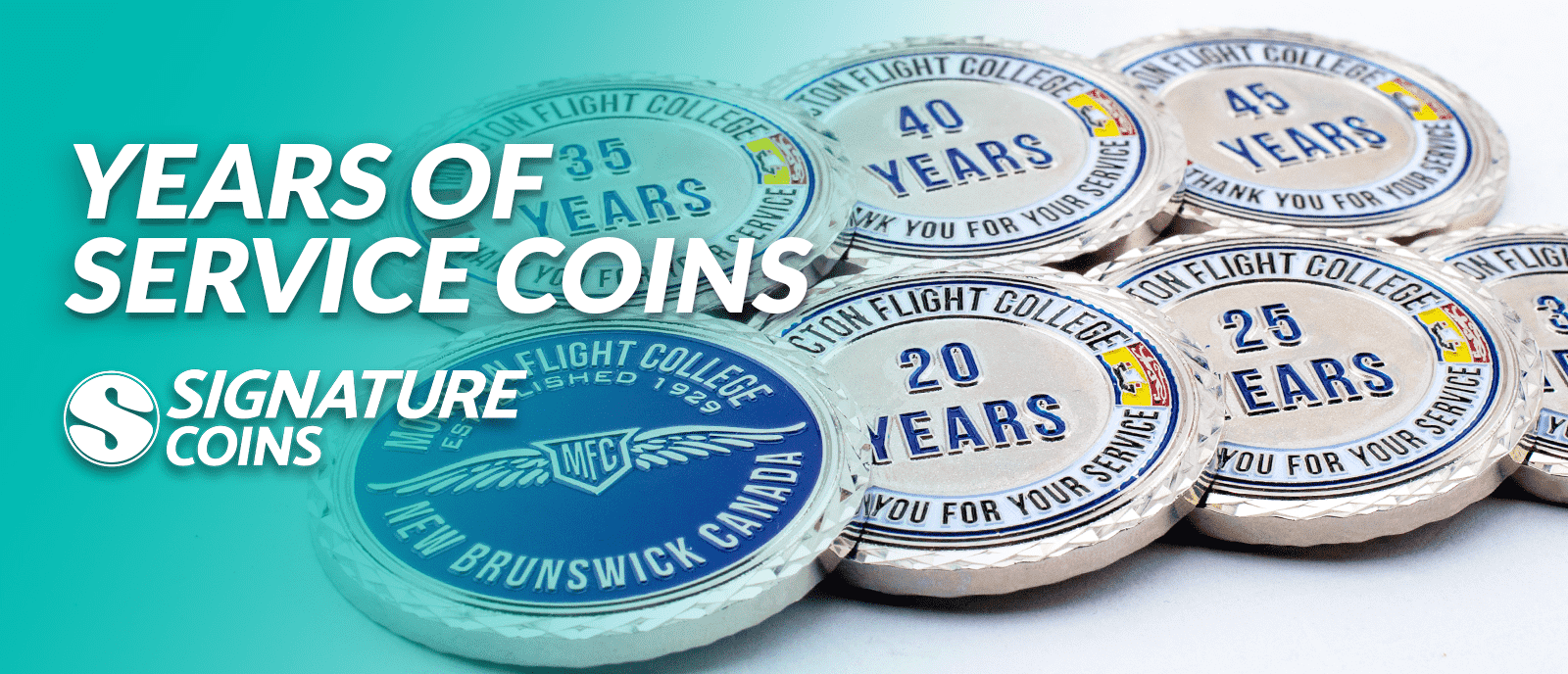 /years-of-service-coins