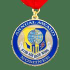 air-base-award