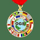ogs-award