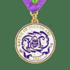 tucumcari-award