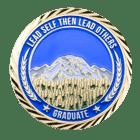 lead graduate