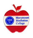 Marymount Manhattan Collage