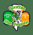 Southie Fire Brigade