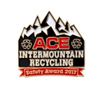 ACE intermountain recycling