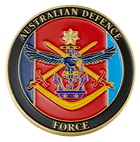 Australian-Defense-Challengecoin-back