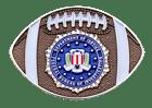 FBI Superbowl Event Coin 2