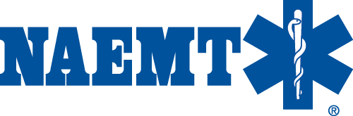 NAEMT Foundation logo