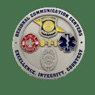 Detroit Lansing Necaunee EMS back