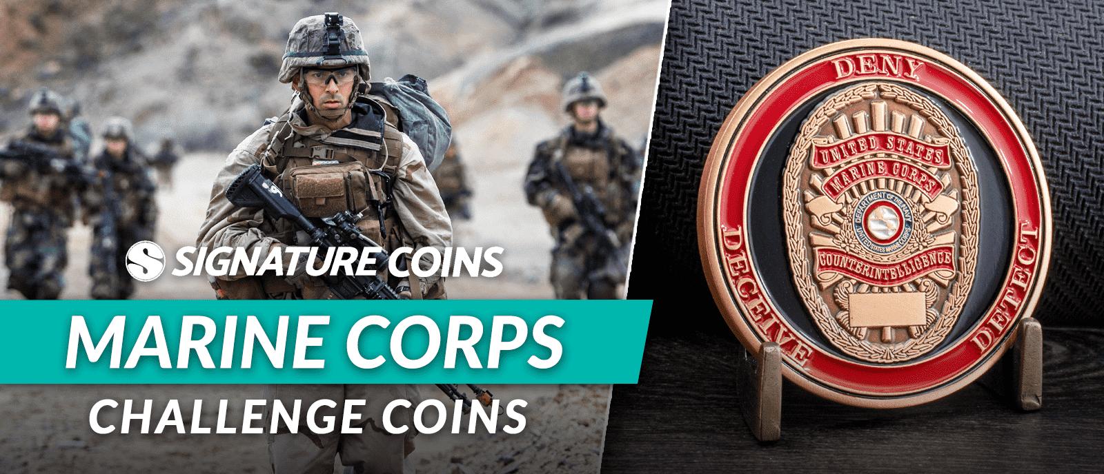 /marine-corps-coins