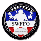 South west florida sports coin