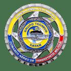 Fuerza Aerea Colombiana Front