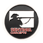489234 Sentinel Concepts front