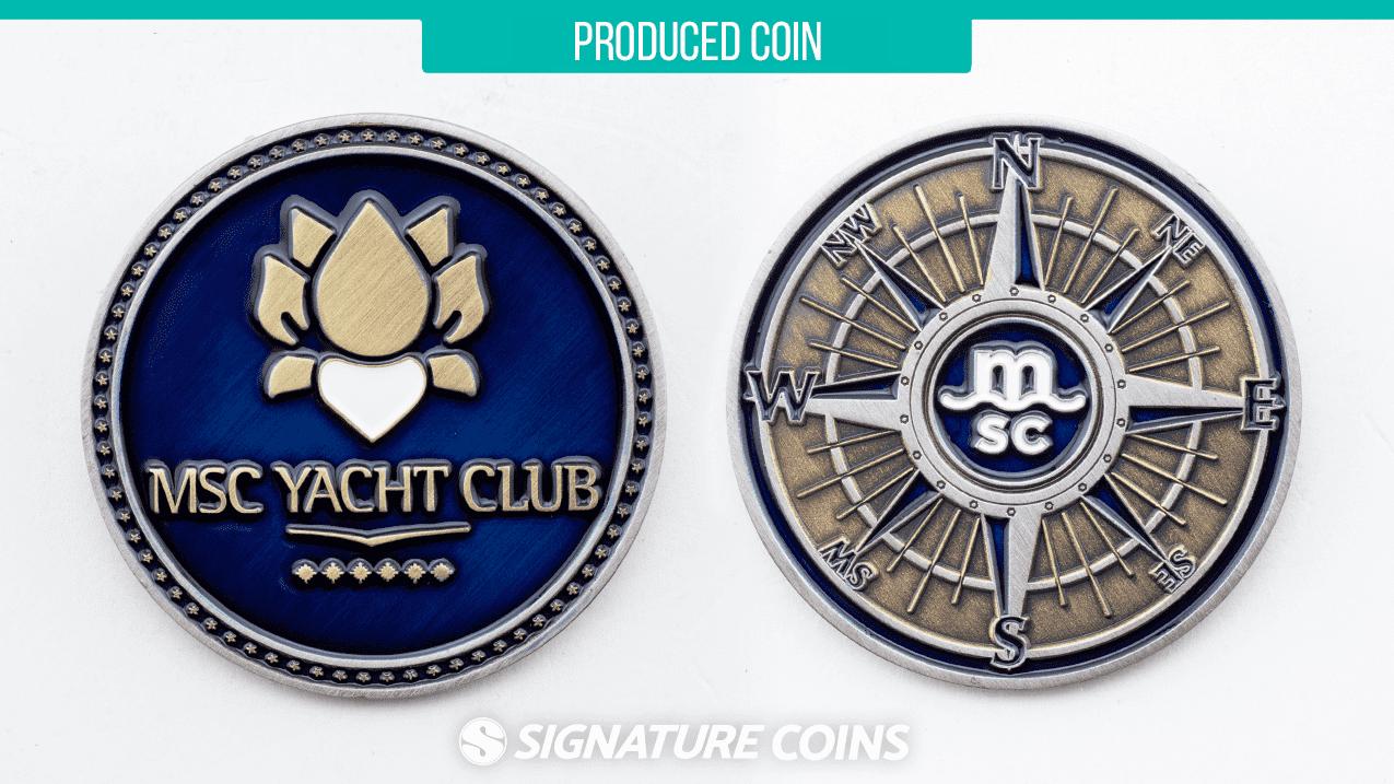 signature-coins-design-coin