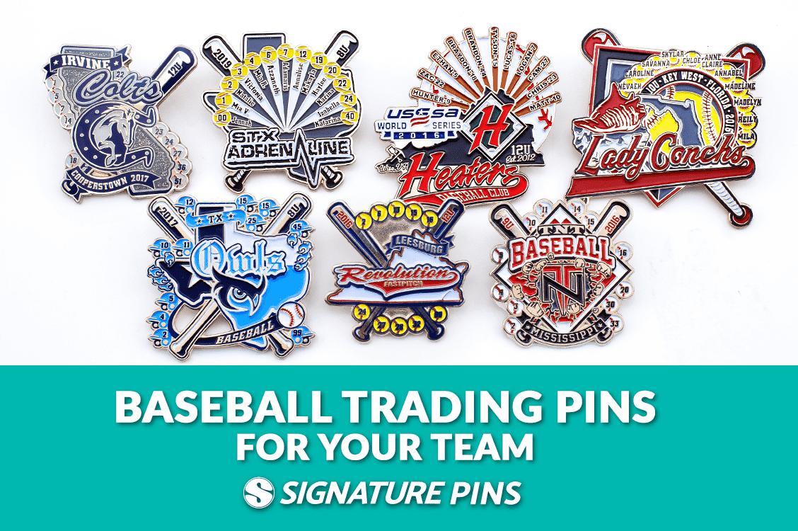 /baseball-and-softball-trading-pins-for-your-team