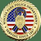 Winter Park Police