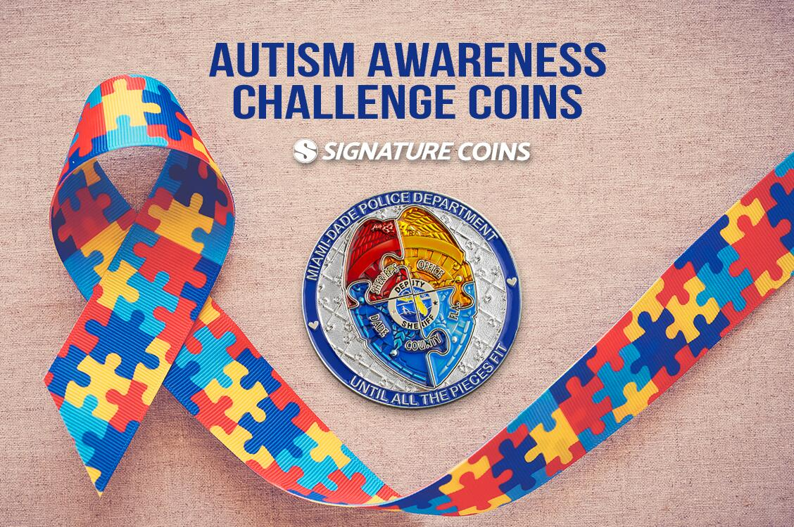 /autism-awareness-month