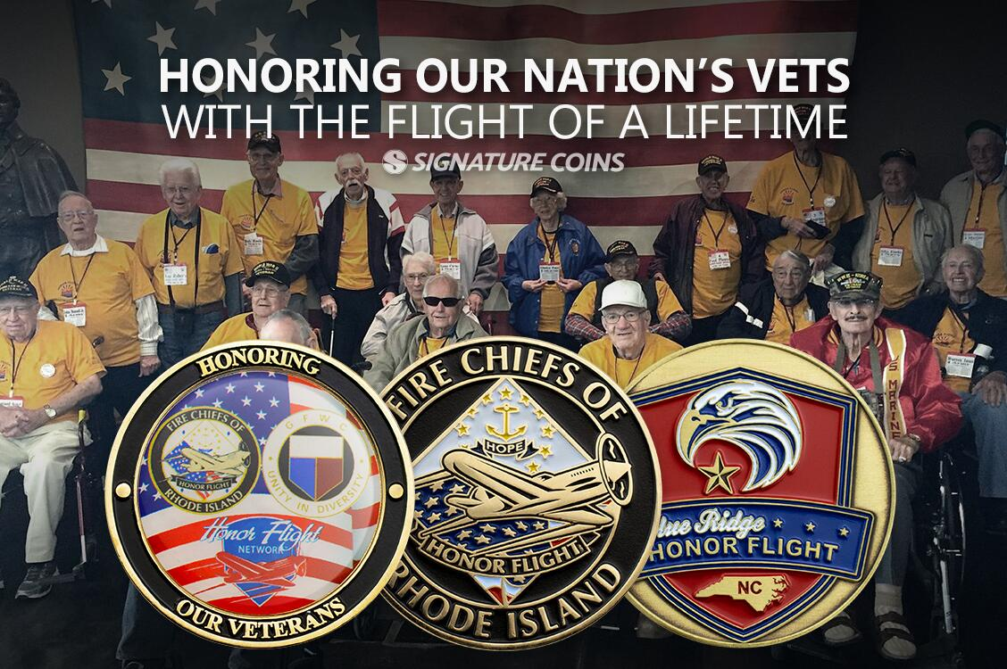/honor-flight-challenge-coins