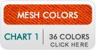 meshcolors1