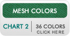 meshcolors2