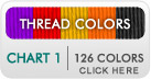 threadcolors1