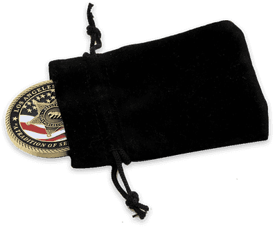 challenge-coin-velvet-pouch