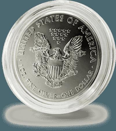 acrylic-coin-capsule-signature-coins-signature-pins