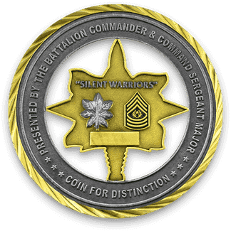 custom-challenge-coin-sample3-back