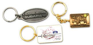 single-sided-custom-keychains