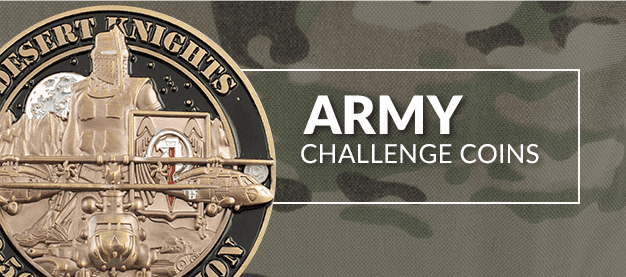 SignatureCoins-Challenge-Coin-History-Army-Coins
