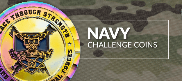 SignatureCoins-Challenge-Coin-History-Navy-Coins