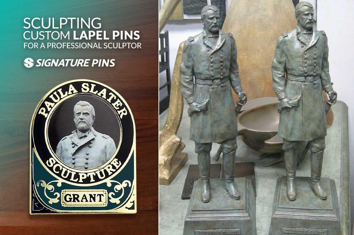 /sculpting-custom-lapel-pins-for-a-professional-sculptor