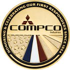 COMPCO-First-Responders-front