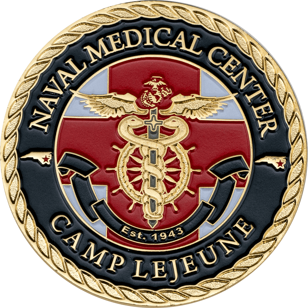 Naval-Medical-Center-Camp-Lejeune-Front