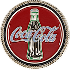 Coca Cola Safety Matters Front