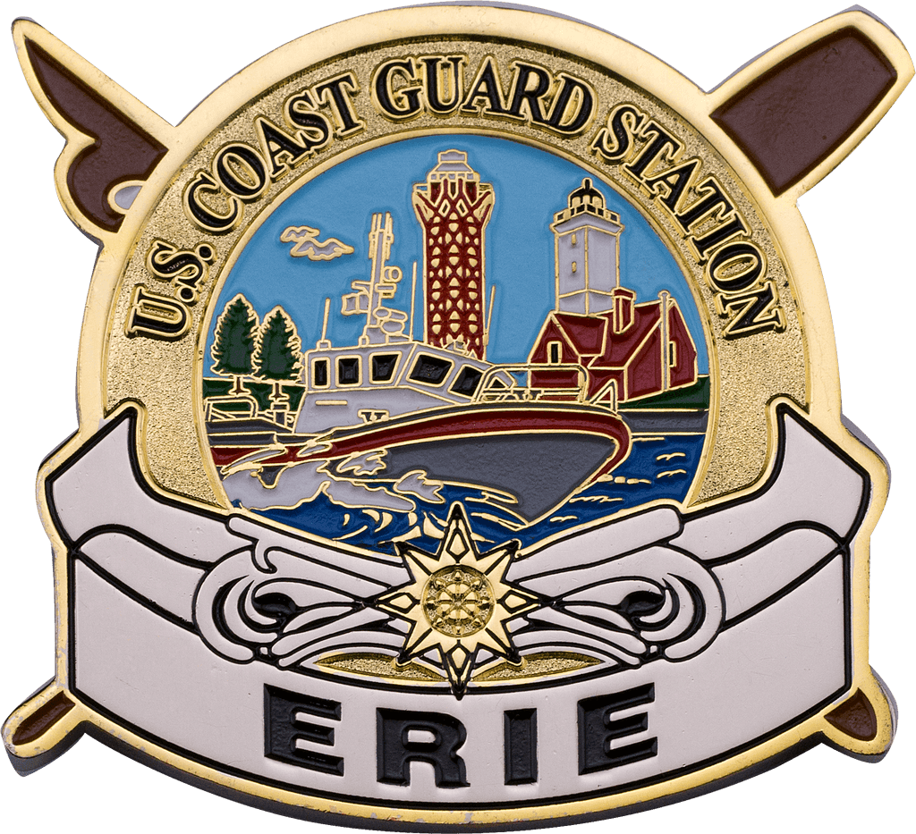 us-coast-guard-station-erie-1790-front