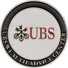 UBS-wealth-advice-center