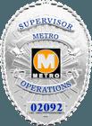 Supervisor Metro Operations-2_sat