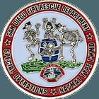 san-diego-fire-rescue-hazmat