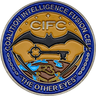 coalition-intelligence-al-udeid-caoc