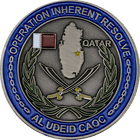 coalition-intelligence-al-udeid-caoc-back