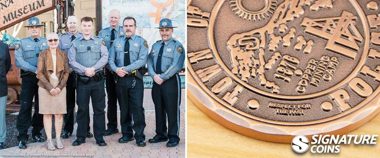 SignatureCoins-Jerome-Police-Challenge-Coin2