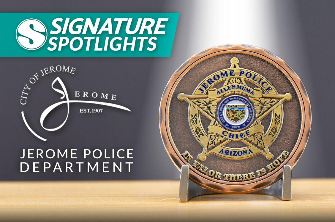 /signature-spotlights-jerome-police-department
